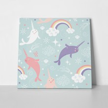 Cute sea rainbow 422437225 a