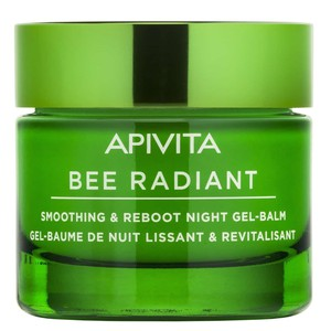 S3.gy.digital%2fboxpharmacy%2fuploads%2fasset%2fdata%2f46028%2f10 22 01 635 bee radiant night 50ml