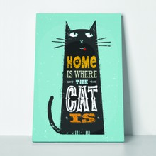 Home where cat is 297092399 a