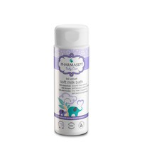 Pharmasept Baby Care Tol Velvet Soft Milk Bath 200ml #
