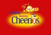 Logo 20honey cheerios