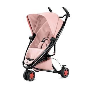 Καρότσι ZAPP XTRA2 2 Pink Pastel 65a1e3d61d5