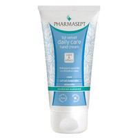 Pharmasept Tol Velvet Daily Care Hand Cream 75ml