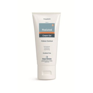 Frezyderm mediated cream gel                               50ml