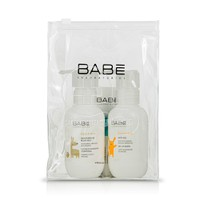 BABE - PROMO PACK Baby Set