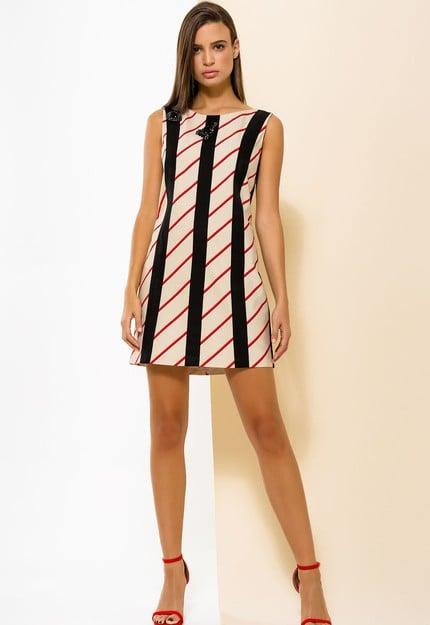Φόρεμα - Access Fashion 3a338045258
