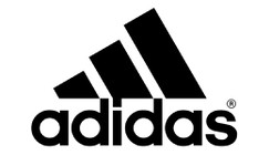 adidas and Manchester United announce Official Partnership