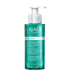 Uriage Hyseac Purifying Oil 100ml