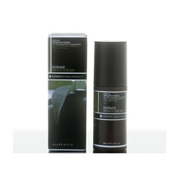 Korres Borage moisturizer for men's skin 50mL