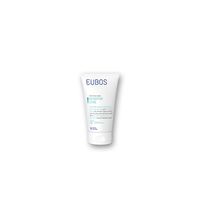 EUBOS SENSITIVE SKIN (DERMO-PROTECTIVE) SHAMPOO 150ML