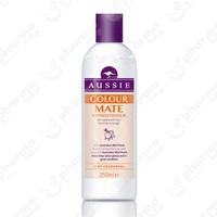 AUSSIE ΚΡΕΜΑ COLOUR MATE 250ML