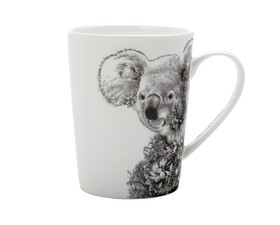 Maxwell & Williams Κούπα Bone China Koala Marini Ferlazzo 450ml