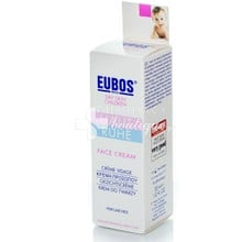 Eubos Baby Face Cream, 30ml