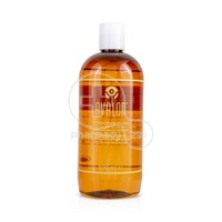 AVALON - Cleansing Wash - 500ml