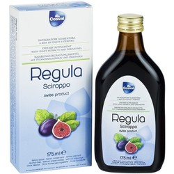 Cosval Regula Syrup 175ml