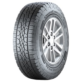 CONTINENTAL CROSS CONTACT ATR 215/65 R16 98H
