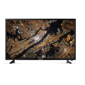 "TV SHARP 40"" LC-40FG3242E"