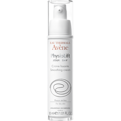 Avene Eau Thermale Physiolift Jour Smoothing Creme Αντιρυτιδική Kρέμα 30ml