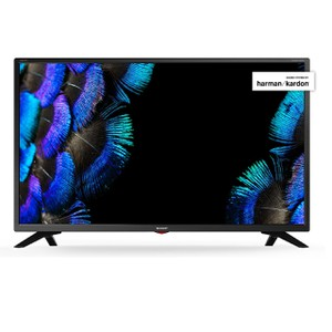 "TV SHARP 32"" LC-32HI5332E"