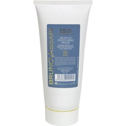 Bruno Vassari Skin Comfort- Refreshing Soothing Mask 200 ml.