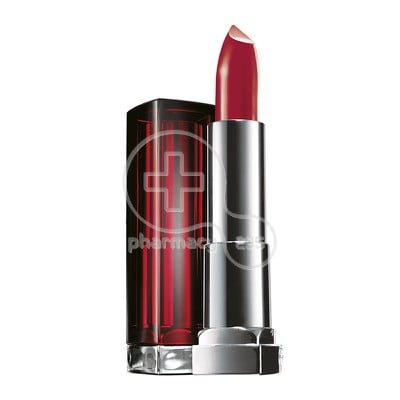 MAYBELLINE - COLOR SENSATIONAL Lipstick No553 (Glamorous) - 4,2gr