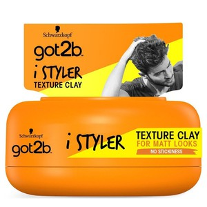 S3.gy.digital%2fboxpharmacy%2fuploads%2fasset%2fdata%2f31292%2f20190415113125 schwarzkopf got2b istylers texture clay for matt looks 75ml