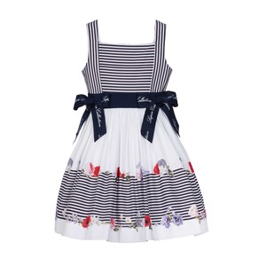 e29325dbbd2 Φορέματα-Φούστες - Lapin House