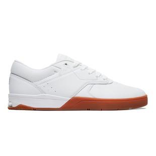 013f007b7a953d Adys100386 wg5 1. NEW. DC. Tiago s m shoe wg5. Fashion shoes