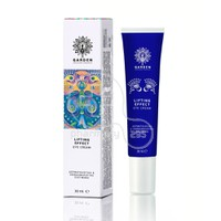GARDEN - Lifting Effect Eye Cream - 30ml