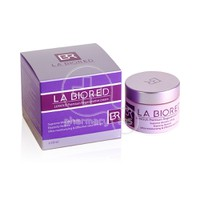 LA BIORED - LUXIOUS Premium Regenerative Cream - 30ml