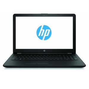 LAPTOP HP 15-RB000NM