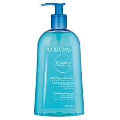Bioderma Atoderm Gel Douche Αφρόλουτρο 500ml