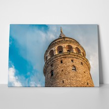 Galata tower istanbul 1117061774 a