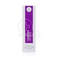 THERAPIS - THERAPEEL Peeling Gel - 100ml