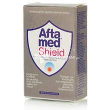 Curaprox Afta Med SHIELD - Άφθες, 10ml
