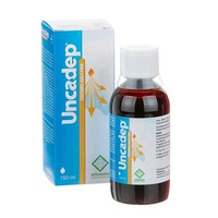 UNCADEP Oral Solution 150ml
