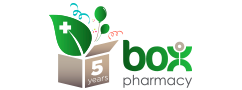 boxpharmacy.gr