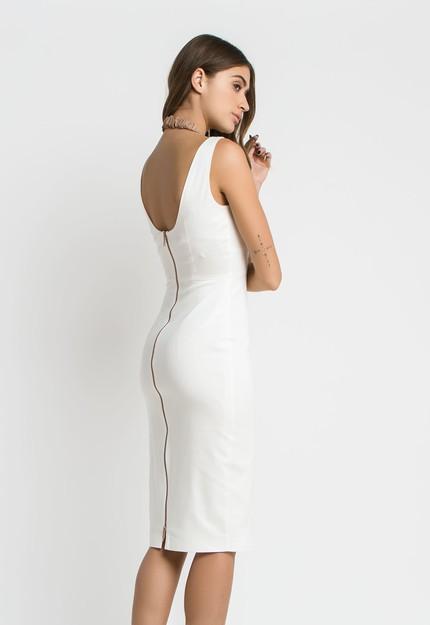 613195290f7d Φόρεμα - Access Fashion