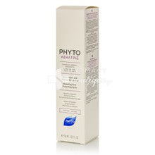 Phyto Phytokeratine Spray Reparateur, 150ml