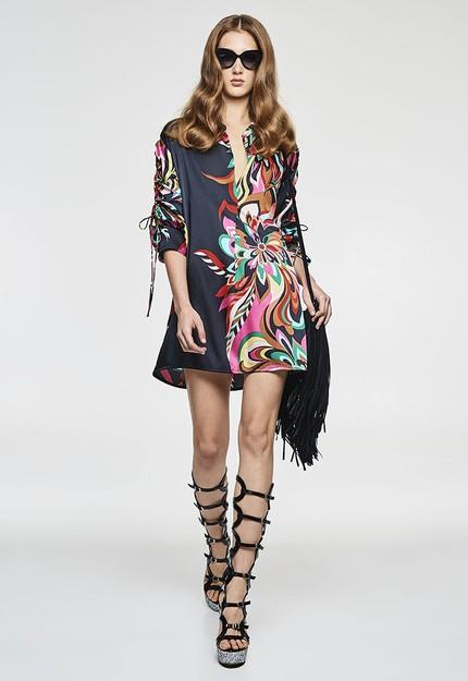 8adc5acd760 Φόρεμα - Access Fashion