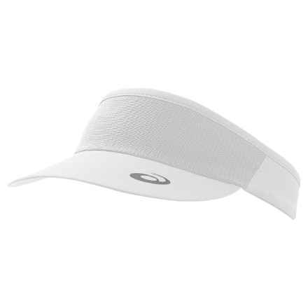 PERFORMANCE VISOR  Αξεσ.Εισ.