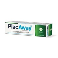 PLAC AWAY DAILY TOOTHPASTE 75ML