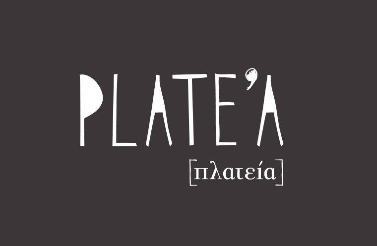 Plate'a