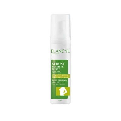 Elancyl - Serum Fermete Buste - 50ml