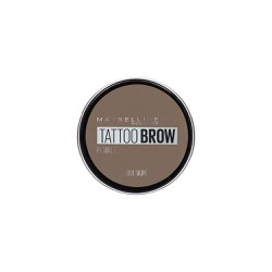 Maybelline Brow Pomade Pot Γκρι 4ml