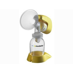 Medela Mini Electric Breast Pump (006.2037)
