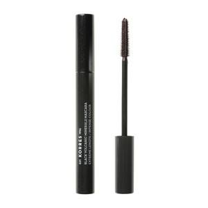 KORRES Professional length extreme length mascara  03 brown plum 7,5ml