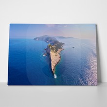 Cape of ducato lefkada 662581468 a