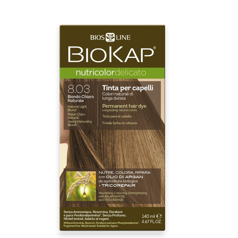 Biokap tinte delicate 8.03 b6f9d3da440
