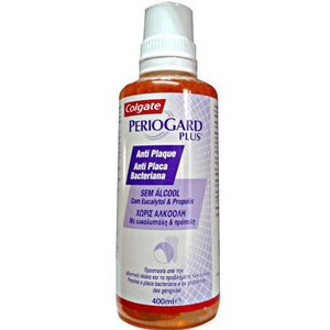 Periogard plus stomatiko dialyma 400ml enlarge